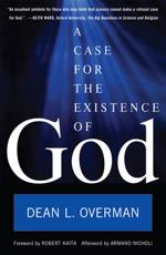 ISBN: 9780742563131 - Case for the Existence of God