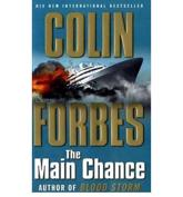 ISBN: 9780743275873 - Main Chance