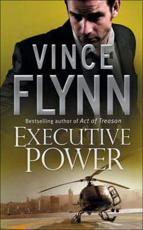 ISBN: 9780743450652 - Executive Power