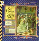 ISBN: 9780744507805 - Sir Gawain and the Loathly Lady