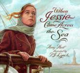 ISBN: 9780744540871 - When Jessie Came Across the Sea