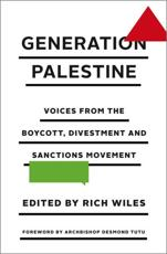 ISBN: 9780745332437 - Generation Palestine