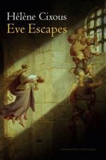 ISBN: 9780745650975 - Eve Escapes