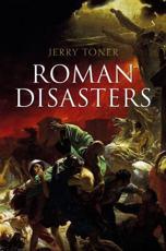 ISBN: 9780745651026 - Roman Disasters
