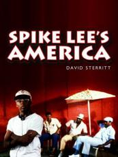 ISBN: 9780745651828 - Spike Lee's America