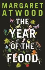 ISBN: 9780747585169 - The Year of the Flood