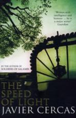 ISBN: 9780747585916 - The Speed of Light