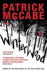 ISBN: 9780747585985 - Winterwood