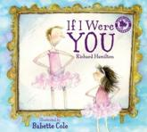 ISBN: 9780747587576 - If I Were You
