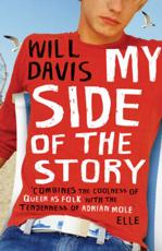 ISBN: 9780747592709 - My Side of the Story