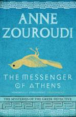 ISBN: 9780747592754 - The Messenger of Athens