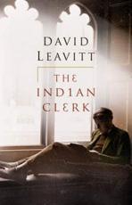 ISBN: 9780747593706 - The Indian Clerk