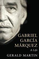 ISBN: 9780747594765 - Gabriel Garcia Marquez