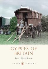 ISBN: 9780747812364 - Gypsies of Britain