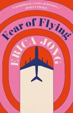 ISBN: 9780749396053 - Fear of Flying