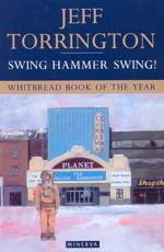 ISBN: 9780749397470 - Swing Hammer Swing!