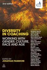 ISBN: 9780749466626 - Diversity in Coaching