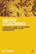 ISBN: 9780749467593 - Group Coaching