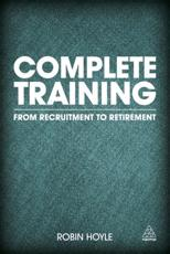 ISBN: 9780749468996 - Complete Training