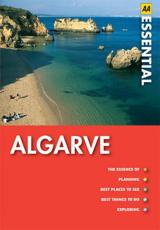 ISBN: 9780749560010 - Algarve