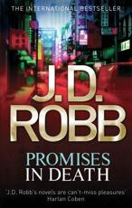 ISBN: 9780749958992 - Promises in Death
