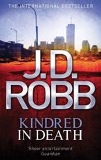 ISBN: 9780749959005 - Kindred In Death