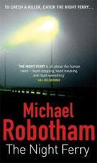 ISBN: 9780751537307 - The Night Ferry