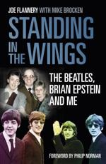 ISBN: 9780752490090 - Standing in the Wings