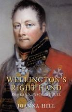 ISBN: 9780752490137 - Wellington's Right Hand