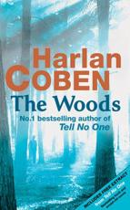 ISBN: 9780752881904 - The Woods