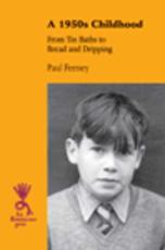 ISBN: 9780753152713 - 1950s Childhood
