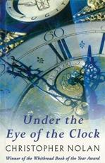 ISBN: 9780753807095 - Under the Eye of the Clock