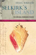ISBN: 9780753813348 - Selkirk's Island