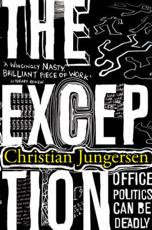 ISBN: 9780753821664 - The Exception