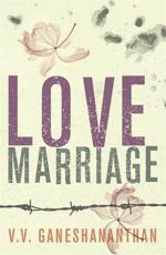 ISBN: 9780753826225 - Love Marriage