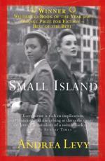 ISBN: 9780755307500 - Small Island
