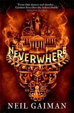 ISBN: 9780755322800 - Neverwhere