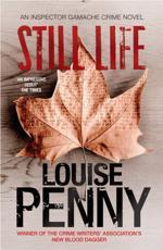 ISBN: 9780755345069 - Still Life