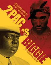 ISBN: 9780760343678 - 2Pac Vs. Biggie