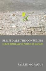 ISBN: 9780800699604 - Blessed are the Consumers