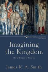 ISBN: 9780801035784 - Imagining the Kingdom