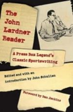 ISBN: 9780803230477 - The John Lardner Reader