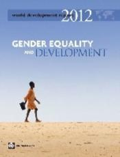 ISBN: 9780821388105 - World Development Report