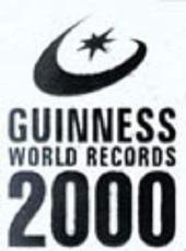 ISBN: 9780851120980 - Guinness World Records