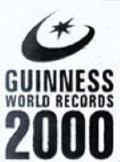 ISBN: 9780851120980 - Guinness World Records