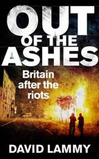 ISBN: 9780852652671 - Out of the Ashes