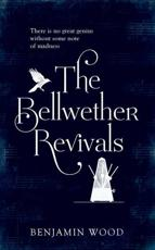 ISBN: 9780857206954 - The Bellwether Revivals