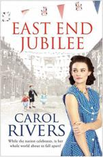ISBN: 9780857208644 - East End Jubilee