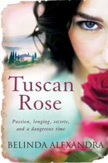 ISBN: 9780857208781 - Tuscan Rose