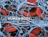 ISBN: 9780857386045 - The Human Body Close-up